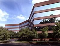 Caldwell List Company