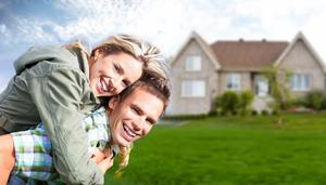 Property Owner List