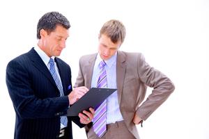 Sales Leads List