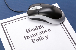 Health Insurance Leads for Agents