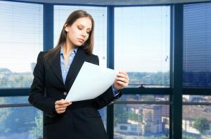 Business Marketing Lists
