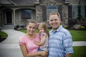 Real Estate Leads List