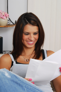 Mailing Lists for Marketing